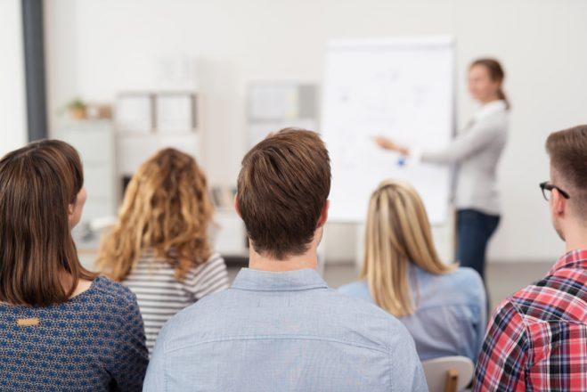 Annulation des ateliers collectifs