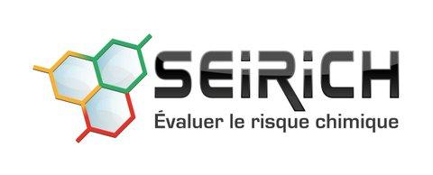 Risque chimique : nouvelle version du logiciel Seirich