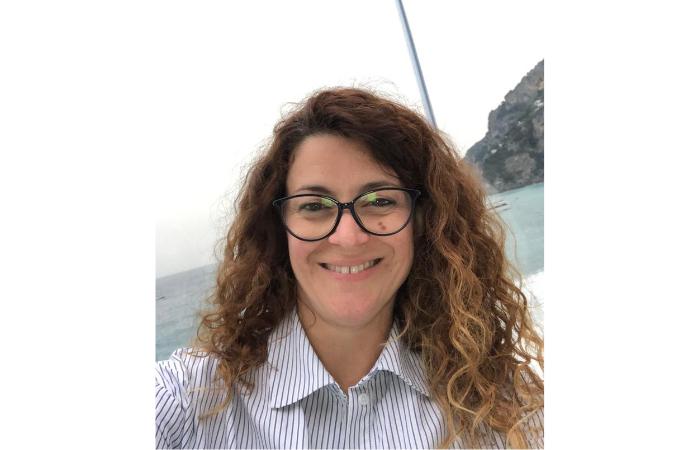 Contact-tracing : témoignage de Laure Lubat, Médecin du Travail