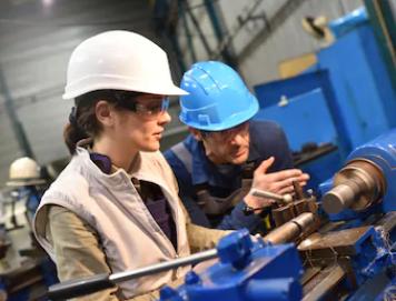 Projet FACT : Accompagner les TPE et PME à la reprise d'activité suite à la crise Covid-19