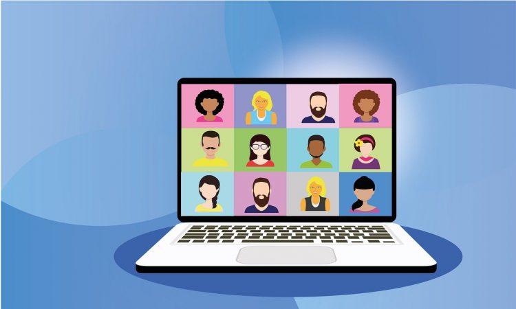 Risque routier, addictions, RPS... Les enregistrements des webinaires Santé Travail régionaux sont en ligne !