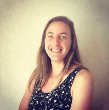3 questions à... Agnès Donat, technicienne en prévention des risques